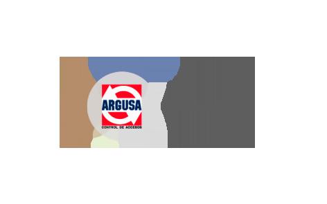 Argusa