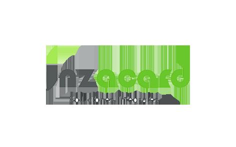 Inzacard