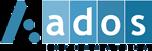 ADOS Informatica